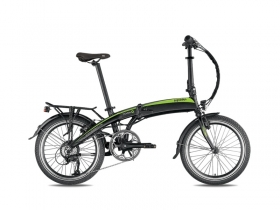 bizobike-7even-4.jpg