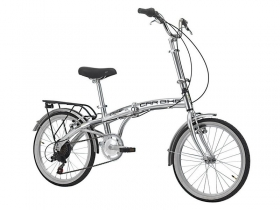 car-bike-aluminium-01
