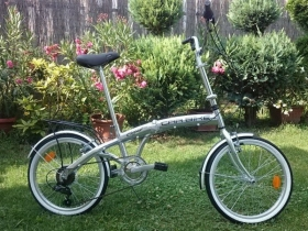 car-bike-aluminium-02