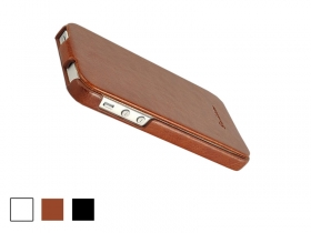 fashion-leather-case-1