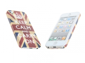 iphone5-for-british-lovers-1