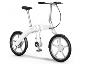 mando-footloose-electric-bike-1.jpg