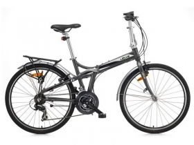 ubike-swift-06.jpg