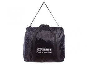 chrisson-bag-2