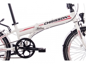 chrisson-foldrider2-white_4.jpg