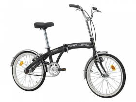 cinzia-car-bike-single.jpg