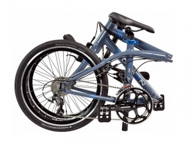 dahon-clinch-b