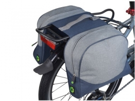 dahon-rear-carrier-bag