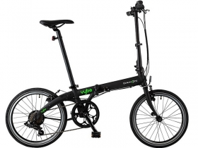 dahon-vybe-d7s