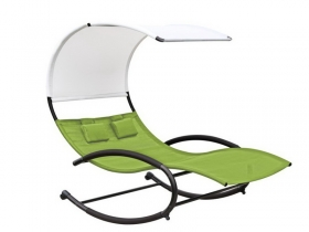double_chaise_ rocker-04.jpg