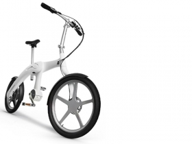 mando-footloose-electric-bike-2.jpg