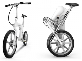 mando-footloose-electric-bike-3.jpg