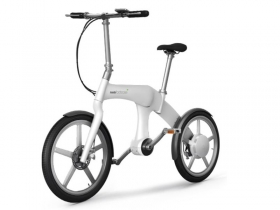 mando-footloose-electric-bike-4.jpg