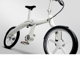 mando-footloose-electric-bike.jpg
