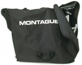 montague-carrying-bag-1