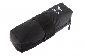 tern-carryon-cover-2-5