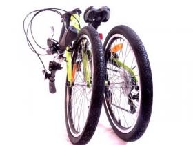 ubike-citizen-06.jpg