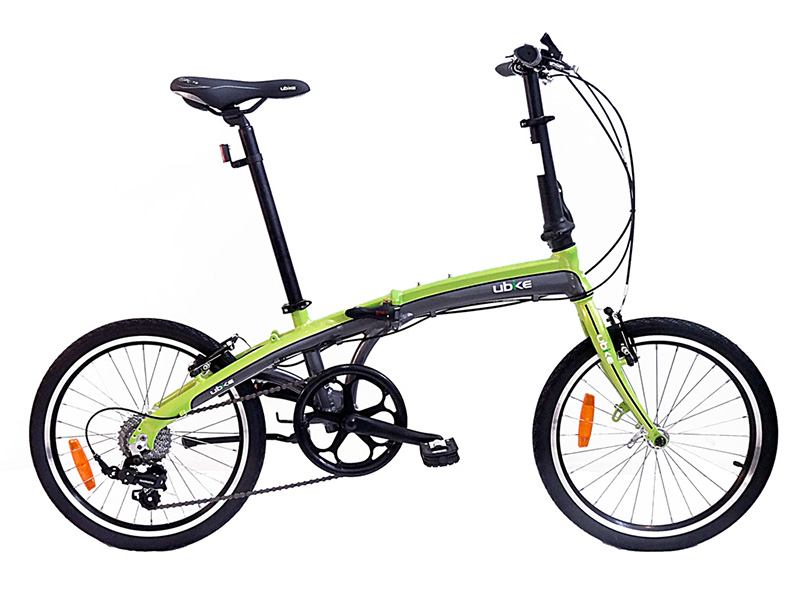 ubike-citizen-01.jpg